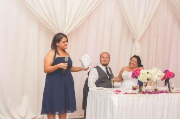 Beam Wedding Photos-123