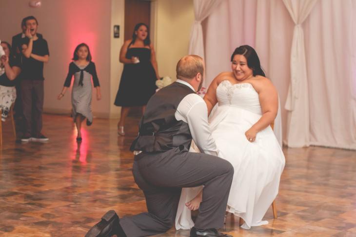 Beam Wedding Photos-130