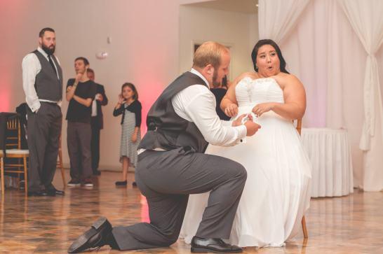 Beam Wedding Photos-131