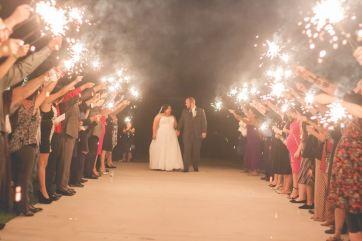 Beam Wedding Photos-135