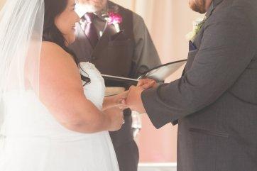 Beam Wedding Photos-55