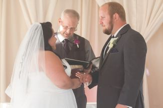 Beam Wedding Photos-56