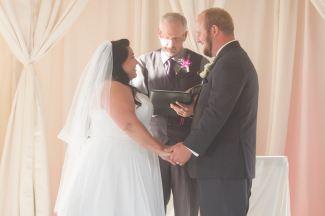 Beam Wedding Photos-58