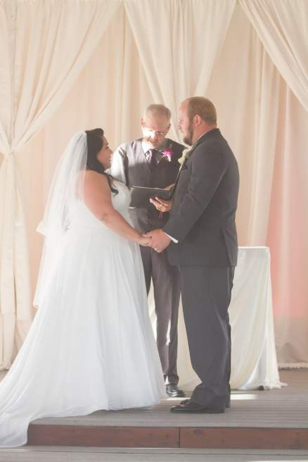 Beam Wedding Photos-59