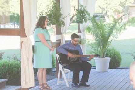 Beam Wedding Photos-63