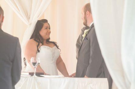 Beam Wedding Photos-64