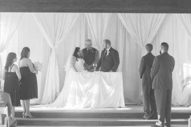 Beam Wedding Photos-67