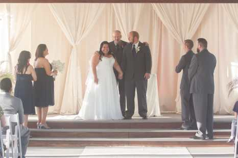 Beam Wedding Photos-71