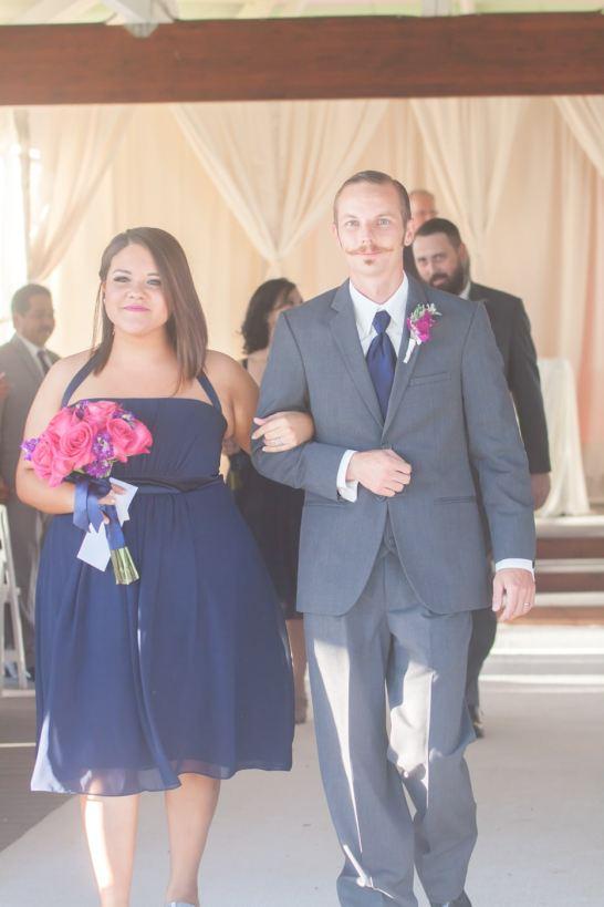 Beam Wedding Photos-75