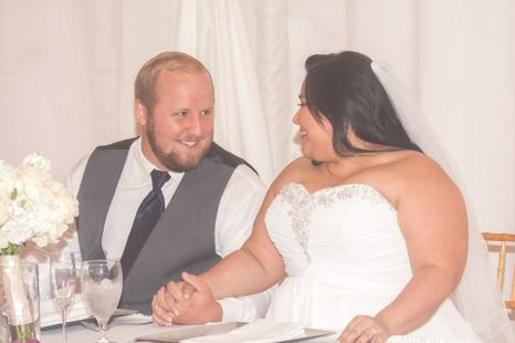 Beam Wedding Photos-90