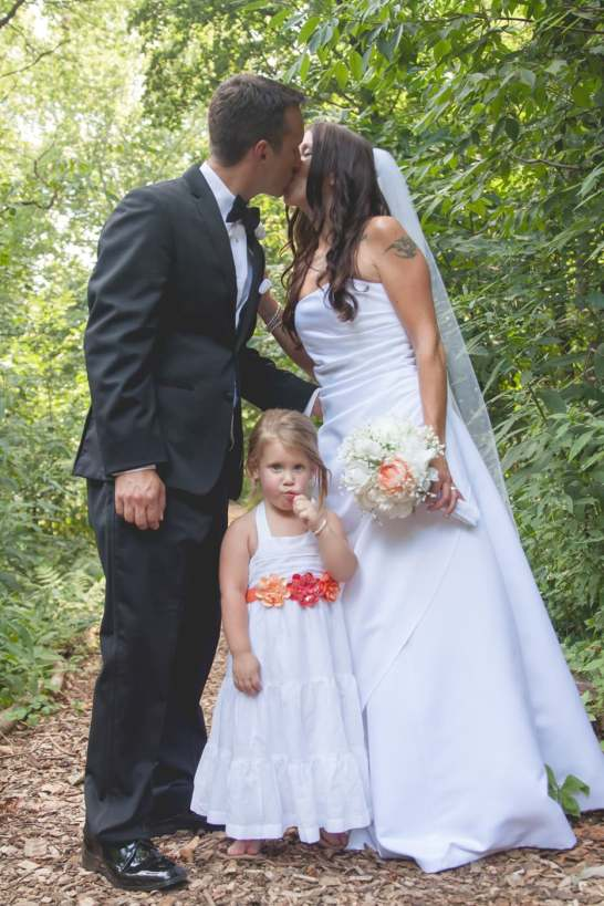 Wedding Photography by Awkward Eye Photography San Antonio Texas
