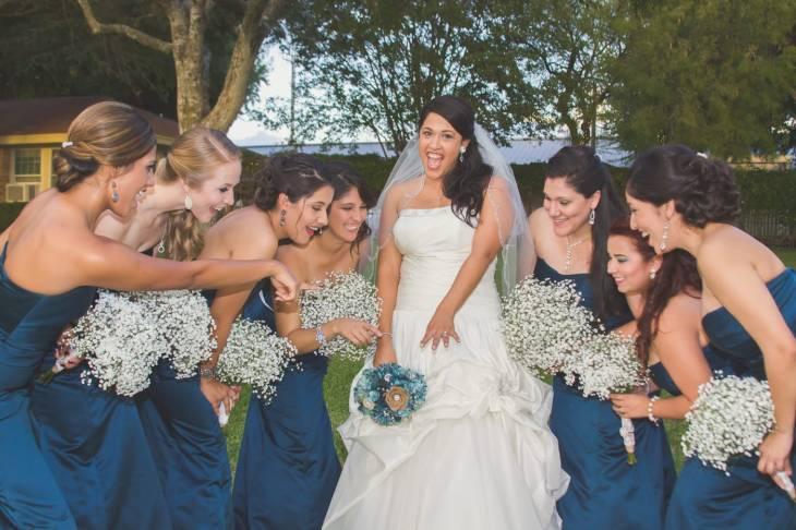 Wedding Photography by Awkward Eye Photography San Antonio Texas