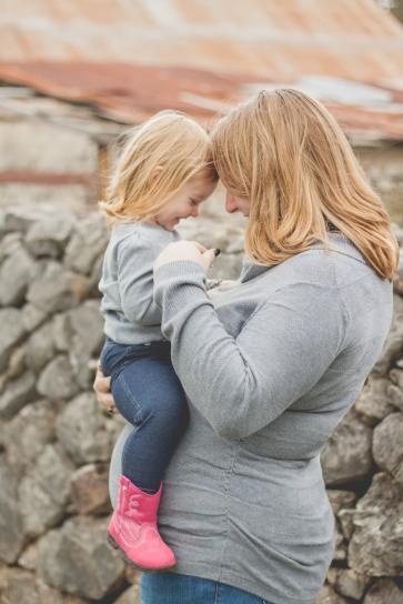 Resop Family Maternity Photos-10