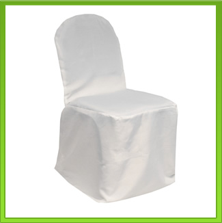 where to buy chair covers in jhb revolving manufacturers pune cover hire catering equipment johannesburg tieback white hiring cost r 12 each order