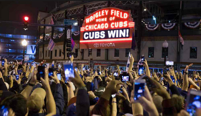 cubswinseries