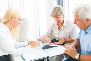 Long term homecare planning