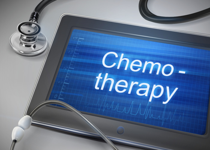 Chemotherapy Basics, and How Hired Hands Homecare's California Caregivers Can Help