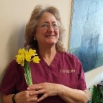 home care sonoma ca