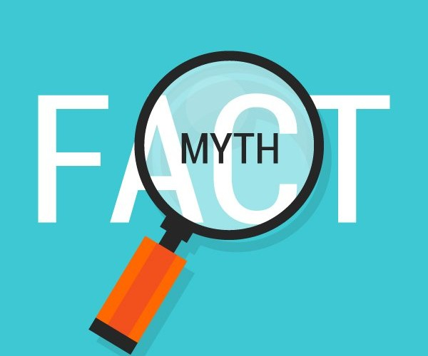 Fact or Fiction? Hired Hands Homecare Busts Common Incontinence Myths.