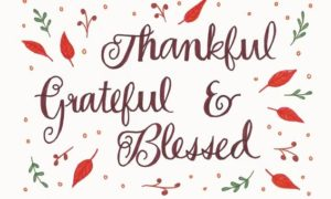 Thanks from Hired Hands Home Care