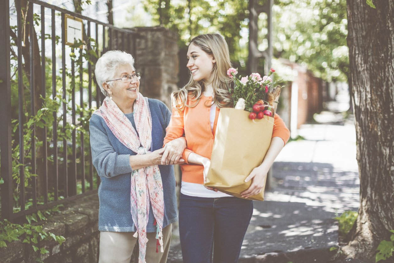 Try These Tips to Make Everyday Life Better with Fun Activities for Seniors