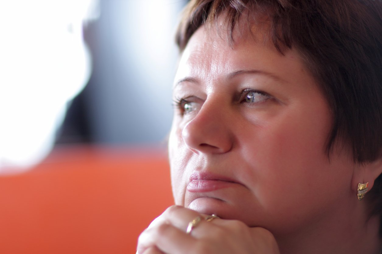 Learn the Warning Signs of Caregiver Burnout and How to Prevent It