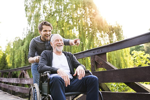 Hired Hands Homecare Shares Top Tips for Traumatic Brain Injury Recovery