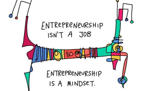 how a felon can become an entrepreneur