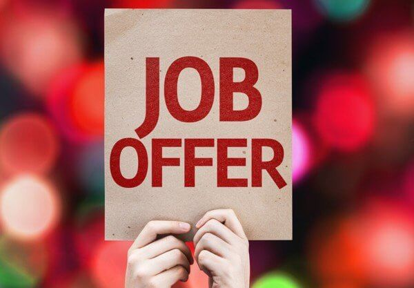 Best Jobs For Felons 200 Companies That Hire Felons Updated For 2020 Jobs That Hire Felons
