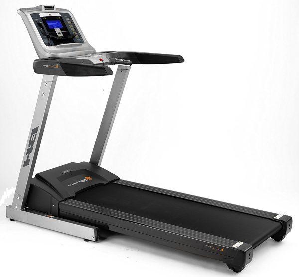Home Treadmill Ratings Reviews