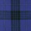 kilt-blue-spirit-tn