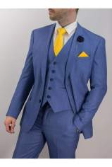 blue-jay-3-piece-slim-fit-sky-suit-suits-cavani-mix-match-tailoring-menswearr-com_417