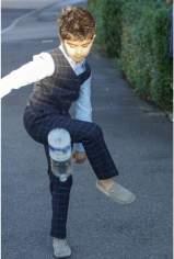 boys-shelby-3-piece-navy-slim-fit-check-tweed-suit-1-10-11-12-13-tailoring-cavani-menswearr-com_785