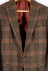 brown-tweed-blazer-100-wool-tailored-fit-by-torre-38r-40r-blue-suit-tailoring-menswearr-com_234