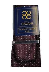burgundy-white-polka-dot-tie-set-342-cavani-xmas-accessories-menswearr-com_436