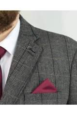cavani-albert-grey-mens-2-piece-suit-big-tall-tweed-regular-fit-50-off-bigtall-fst-tailoring-menswearr-com_360