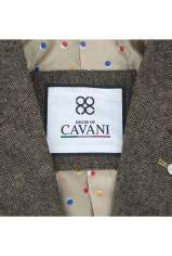 cavani-brendan-mens-blue-check-slim-fit-suit-jacket-tailoring-house-of-menswearr-com_765
