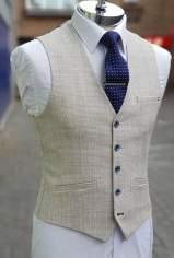 cavani-caridi-mens-cream-slim-fit-textured-check-waistcoat-50-off-blue-goodwood-suit-tailoring-house-of-menswearr-com_881