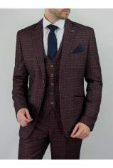 cavani-carly-3-piece-check-tweed-textured-suit-36r-30r-suits-50-off-blue-burgundy-tailoring-menswearr-com_654