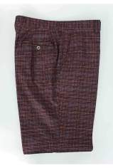 cavani-carly-3-piece-check-tweed-textured-suit-suits-50-off-blue-burgundy-tailoring-menswearr-com_175-1