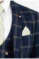cavani-hardy-mens-navy-checked-three-piece-suit-blue-jacket-kaiser-tailoring-house-of-menswearr-com_510