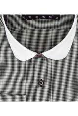 cavani-penny-collar-black-gingham-check-shirt-cotton-shirts-house-of-menswearr-com_124