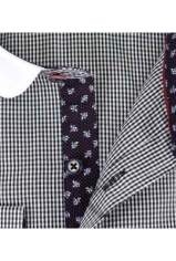 cavani-penny-collar-black-gingham-check-shirt-cotton-shirts-house-of-menswearr-com_614