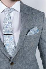 ice-blue-100-donegal-wool-tweed-blazer-36-38-40-42-suit-tailoring-torre-menswearr-com_917