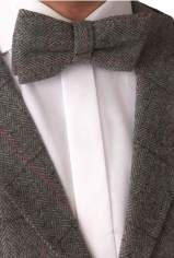 la-smith-grey-check-tweed-bow-tie-342-peaky-blinders-xmas-accessories-l-a-menswearr-com_110