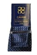 mens-cavani-navy-white-polka-dot-tie-pocket-square-pin-set-342-accessories-menswearr-com_290