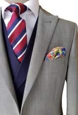 mens-double-breasted-waistcoat-peak-lapel-navy-lennox-by-cavnani-36r-38r-40r-42r-44r-suit-tailoring-house-of-cavani-menswearr-com_805