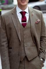 sage-green-three-piece-check-slim-fit-tweed-suit-gaston-by-cavani-36r-30r-38r-40r-42r-44r-tailoring-menswearr-com_992