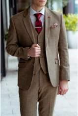 sage-green-three-piece-check-slim-fit-tweed-suit-gaston-by-cavani-36r-38r-40r-42r-44r-tailoring-menswearr-com_736