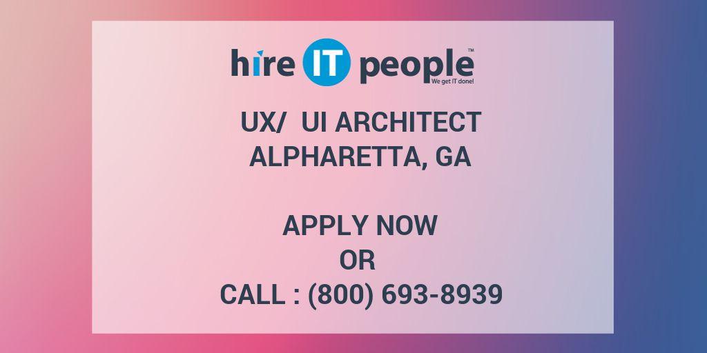 resume writing services alpharetta ga